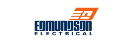 edmundson electrical logo@2x uai