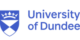 University of Dundee using PURA+ to clean and kill virus on surfaces
