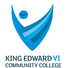 Kind Edward Community College Devon Cleaning School and College with PURA + Virus Killer