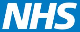 NHS Using PURA+ as a surface virus killer