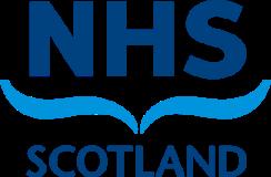 NHS Scotland using PURA+ to kill virus on surfaces