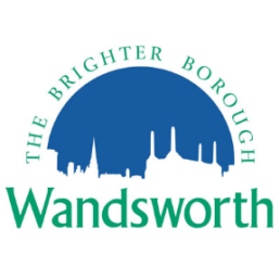 Wandsworth Borough Council. Cleaning Property and Homes with PURA+ Virus Killer
