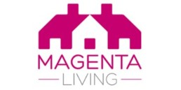 Magenta Living PURA Plus Customer